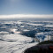 RV Polarstern Fram Strait Arctic Arktis Ice Eis
