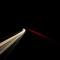 Tracer Autobahn Night Nacht Time exposure Langzeitbelichtung Car Auto
