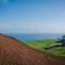 Tricolor Vestmannaeyjar Iceland Island Summer Sommer Sea Meer